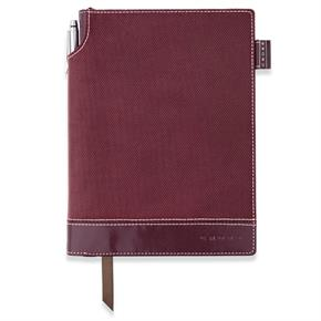 Cross Signature Medium Defter AC249-4M