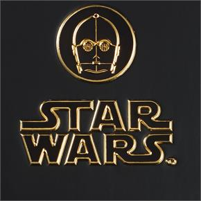 cross_jotzone_star_wars_c3po_medium_defter_ac273d_7m_1.jpg