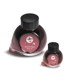 Colorverse Mürekkep Spaceward Sea Europa 65ml+15ml