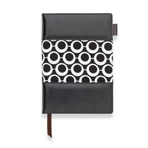 Cross Signature Medium Defter Ac248-1M