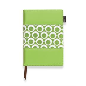 Cross Signature Medium Defter Ac248-3M