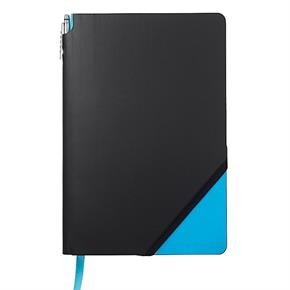 Cross Jotzone Defter Large AC273-3L