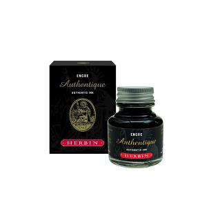 JHerbin Authentique Mürekkep 30ml 13991T