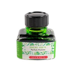 JHerbin Parfümlü Mürekkep 30ml Green Fragance Apple 13734T