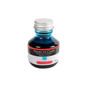 JHerbin Indian Mürekkep 50ml Turquoise 11210T