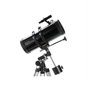 Celestron PowerSeeker 127EQ CL 21049