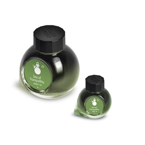 Colorverse Mürekkep Spaceward Sea of Tranquillity 65ml+15ml