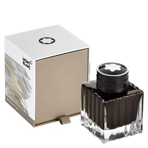 Montblanc Şişe Mürekkep Patron of Arts Swan Illusion 50 ml 118213