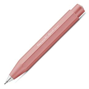 Kaweco Al Sport Versatil Kalem 0.7mm Rose Gold 10001577