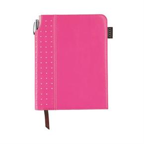 Cross Medium Defter Açık Pembe AC236-3M