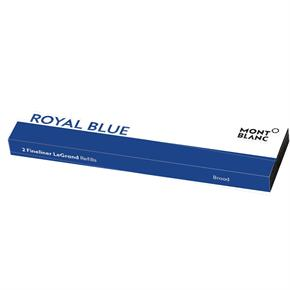 montblanc-le-grand-fineliner-kalem-yedegi-bold-royal-blue-124494-25.jpg