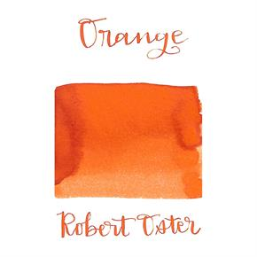 Robert Oster Şişe Mürekkep Orange 50650