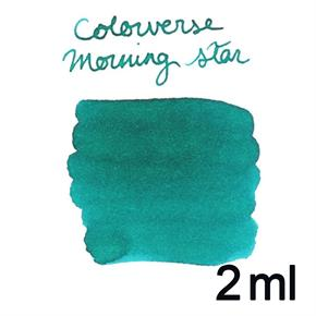 Bi Fırt Mürekkep Colorverse Spaceward Morning 2ml