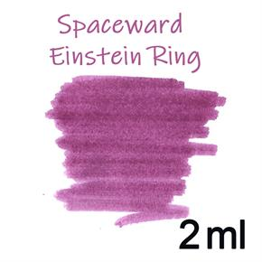 Bi Fırt Mürekkep Colorverse Spaceward Einstein Ring 2ml