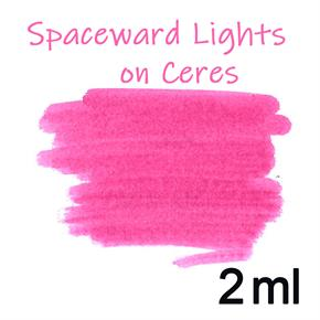 Bi Fırt Mürekkep Colorverse Spaceward Lights on Ceres 2ml