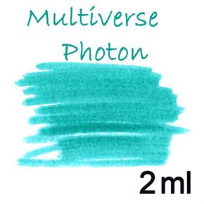 Bi Fırt Mürekkep Colorverse Multiverse Photon 2ml