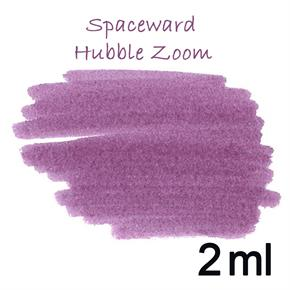 Bi Fırt Mürekkep Colorverse Spaceward Hubble Zoom 2ml