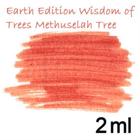 Bi Fırt Mürekkep Colorverse Trees Methuselah Tree 2ml