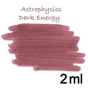 Bi Fırt Mürekkep Colorverse Astrophysics Dark Energy 2ml
