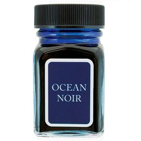 Monteverde Şişe Mürekkep 30ml Ocean G309ON