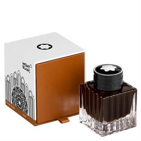 Montblanc Şişe Mürekkep Homage to Victor Hugo 50 ML 125932
