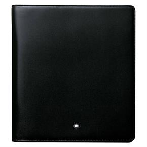 Montblanc Notebook Medium 103386