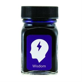Monteverde Emotions Wisdom Purple 30 ml Şişe Mürekkep G309AM