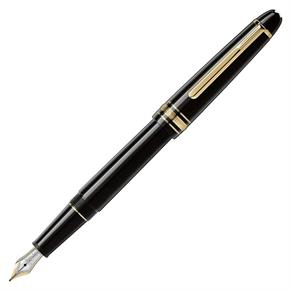 Montblanc Meisterstück Gold Coated Classic Dolma Kalem M 106514