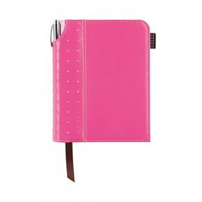 Cross Small Defter Ac236-3S