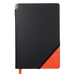 Cross Jotzone Defter Large AC273-1L